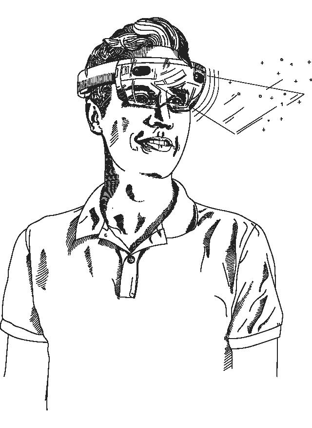 Illustration-Fach-Fuehrungskraefte