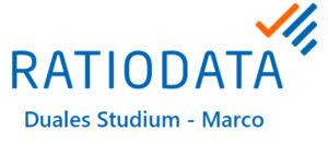 Titelbild-Meine-Zeit-als-dualer-Student-bei-der-Ratiodata