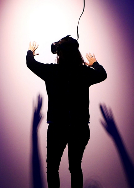 VR-Brillen–Worth-the-price